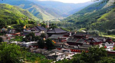 忻州.gif