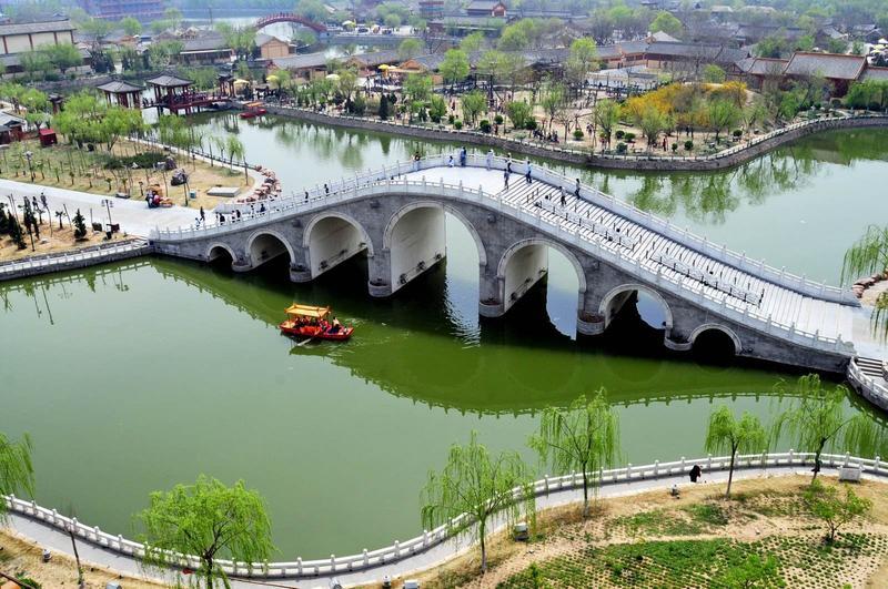 河南鄭州.jpg
